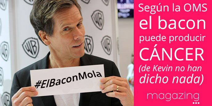 Magazing_Bacon