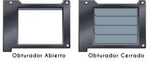 shutter-copia