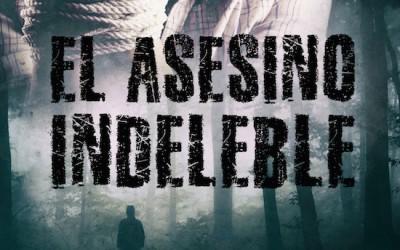 Asesino Indeleble Magazing