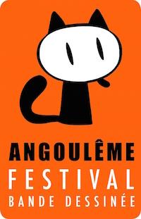 Boicot de los dibujantes al Festival de Cómic de Angulema