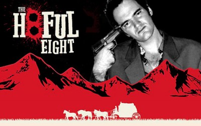 The-hateful-eight-magazing
