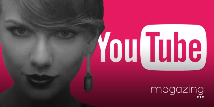 20160624_Youtube
