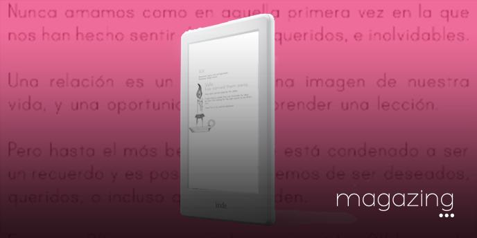 20160625_Kindle